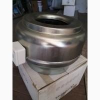 Канальный/крышный/вентилятор DOSPEL WK315