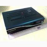 Тюнер цифровой DreamBox DM 800 HD PVR