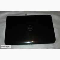 Ноутбук на запчасти Dell Vostro 1015