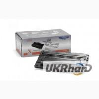 Продам Картридж XEROX PHASER 3150 (109R00747) Б/у