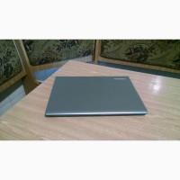 Ультрабук Toshiba Satellite Z30-B, 13.3, i5-5300U, 8GB, 128GB SSD, 1, 2кг Легкий, тонкий