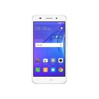 Продам новый смартфон Huawei Y3 2017 (CRO-U00) DualSim White