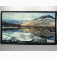 Большой телевизор 40 LED Saturn FullHD