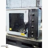 Продажа Новой конвекционной печи Smeg Alfa 201 XM(Италия)