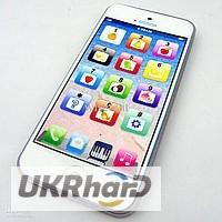 ������� iPhone 4s, ��������� �������� ����� 4�