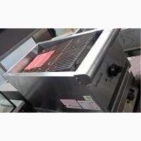 Гриль-лава Custom Heat LG-12 новый