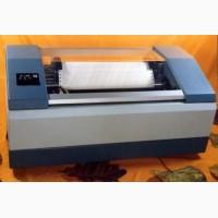 Принтер матричный D180, новый