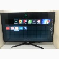 ЛЕД Smart телевизор 39 SAMSUNG UE39F5500 WiFi FullHD тюнер T2