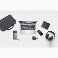 Аксессуары для ноутбуков и компьютеров