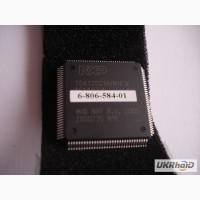 Продам процессор TDA12021H/N1F3F для TV Sony