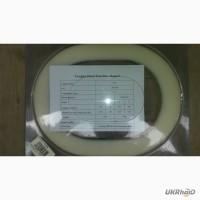 Делитель оптический PLC-1х2-split-SC/UPC(50%/50%), патчкордовое волокно 3мм