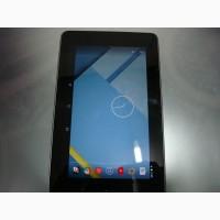 Планшет 7 Asus Nexus 7 16GB ME370T как новый в комплекте