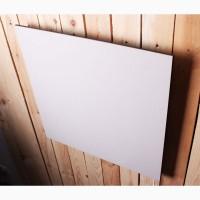 Керамический обогреватель K600 (белый корпус)