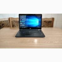 Ультрабук Dell Latitude E7450, 14#039;#039; FHD IPS сенсорний, i7-5600U, 16GB, 256GB SSD. Гарантія