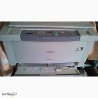 Продам лазерный копировальный апарат CANON NP 6416 формата А3 9