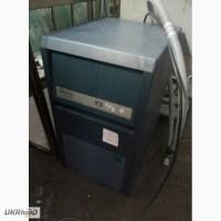 Льдогенератор Brema CB 184 (22 кг)