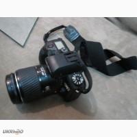Фотоаппарат Minolta Maxxum 70 35 мм с объективом AF 28-100
