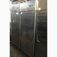 Профессиональный холодильник б/у Bolarus S-711 S/P