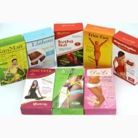 Эффективные препараты для похудения с гарантией результата