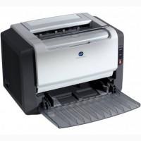 Скупка лазерных принтеров и МФУ в Харькове, продать принтер и МФУ в Харькове