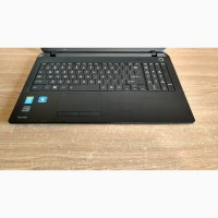 Ультрабук Toshiba Satellite C55-B5287, 15, 6#039;#039;, i5-4210U, 8GB, 320 GB. Гарантія