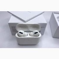 Оригинальные наушники Apple AirPods Pro по выгодной цене. Успей купить