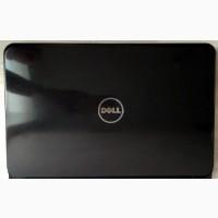 Игровой ноутбук Dell Inspiron N5110 (core i5, 6gb)
