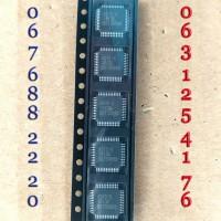 AS15-G для жк мониторов, телевизоров, новые