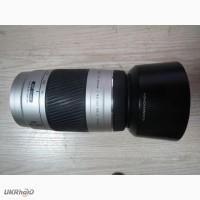 Объектив Minolta AF 75-300 f4.5-5.6 D