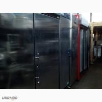 Шкаф холодильный б/у, холодильное оборудование б/у с гарантией