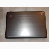 Ноутбук на запчасти HP Pavilion dm3-1111er