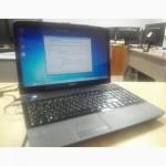 Игровой ноутбук Acer Aspire 6930G батарея 1 час