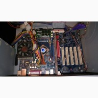 Продам персональний комп#039;ютер