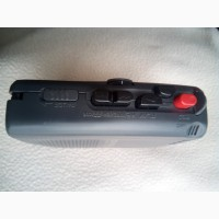 Диктофон кассетный Sony TCM-353V