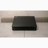 Lenovo thinkpad L540, 15, 6#039;#039; FHD, i5-4300M, 8GB, 500GB. Гарантія. Перерахунок, готівка