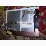 Матрица 15 TX38D95VC1CAA с шлейфом, инвертором