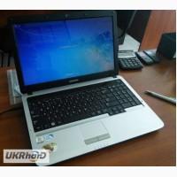 Продам ноутбук Samsung RV510 на запчасти