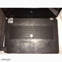 HP ENVY 17-j137cl 17, 3 HD + TouchScreen, core i7 4710QM, 16GB, 1TB