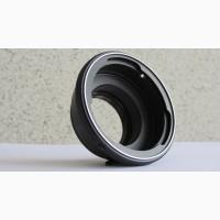 Продам Кольцо(Переходник) Адаптер на PENTACON SIX/ М42-ЗЕНИТ, PRACTICA.Новый