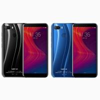 Смартфон Lenovo K5 Play.2 сим, 5, 7 дюй, 8 яд, 32 Гб, 13 Мп, 3000 мА/ч.(ОРИИГИНАЛ)