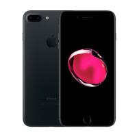 Apple iPhone 7 Plus 128Gb. Новые, оригинал, гарантия, доставка наложеным платежем