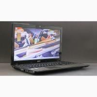 Игровой ноутбук с мощной видеокартой Acer Aspire 5741G