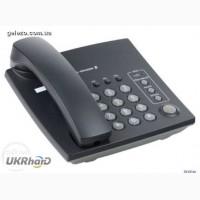 Продам Аналоговый Телефон Lg Lka-200 Black
