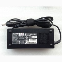 Зарядка Toshiba 19V 6.32A PA3717E-1AC3 к ноутбуку