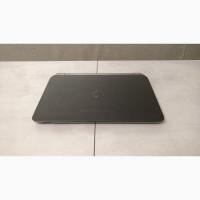 HP ProBook 450 G2, 15, 6#039;#039;, i5-5200U, 8GB, 500GB. Гарантія. Перерахунок, готівка, PayPal
