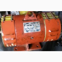 Электродвигатель 2ПБ-90М, 2ПН-90М