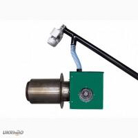 Пеллетная горелка АРВ мощностью 50 кВт