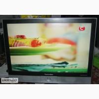 Продам LCD телевизор 22
