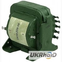 ТН-30-220-50 трансформатор спец
