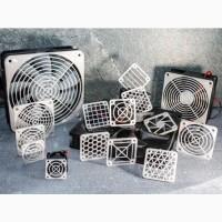 Защитные решетки для вентиляторов